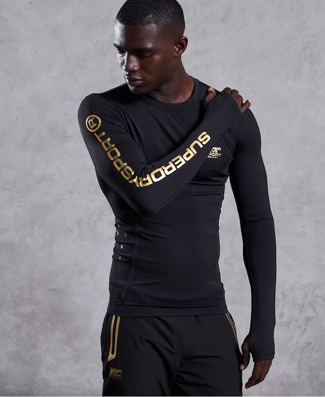 0c-Performance Compression Long Sleeve Top.jpg