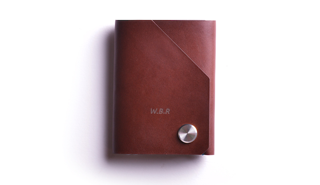 cash wallet chestnut 4 closed steel.jpg