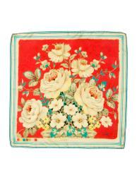 Paul-Smith-printed-silk-scarf