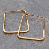 otisjaxon-large-square-textured-hoop-earrings