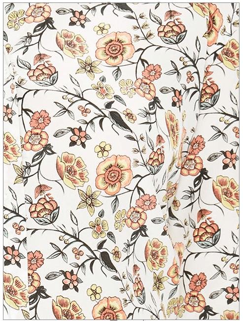 AG floral detail