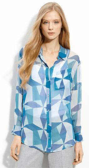 pinwheels blue 3