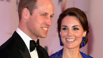 Duke and Duchess in India. PC- www.theweek.com