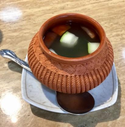 Khang Lao Soup $5