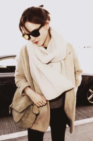 Travel Wear Emma