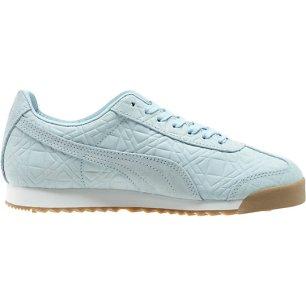 Puma Roma Emboss Sneakers
