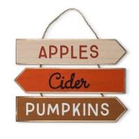 apple-sign-target