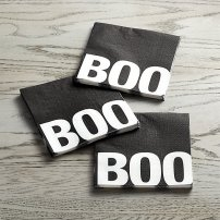 boo-napkins-crate-and-barrel