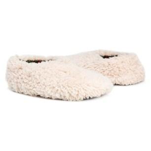 muk-luks-slippers-target