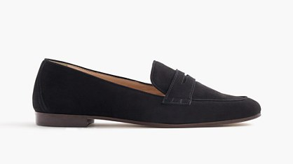 penny-loafers-j-crew