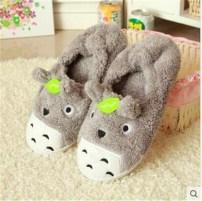 totoro-slippers-wish