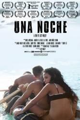 una-noche-movie-poster-2012-1020768175