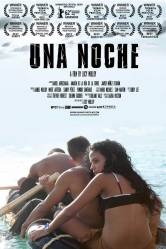una-noche-movie-poster-2012-1020768175