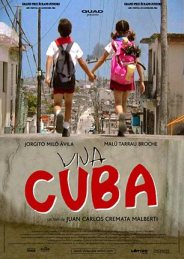 viva-cuba-movie-poster-2005