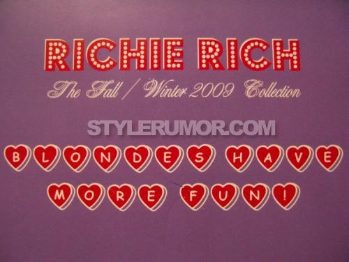 richie-rich-fall-winter-2009-34