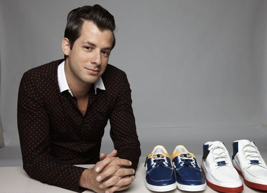 mark-ronson-gucci-1