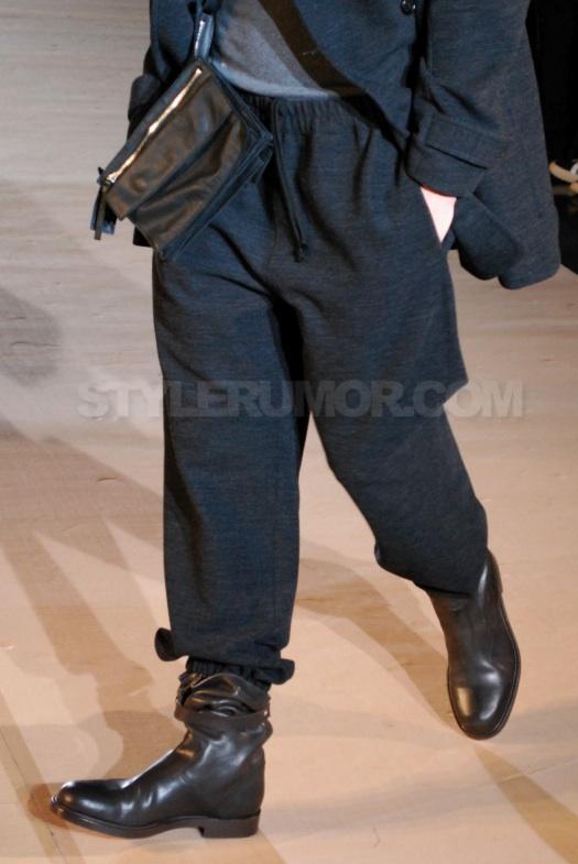 kris-van-assche-fall-winter-2010-men-collection-24