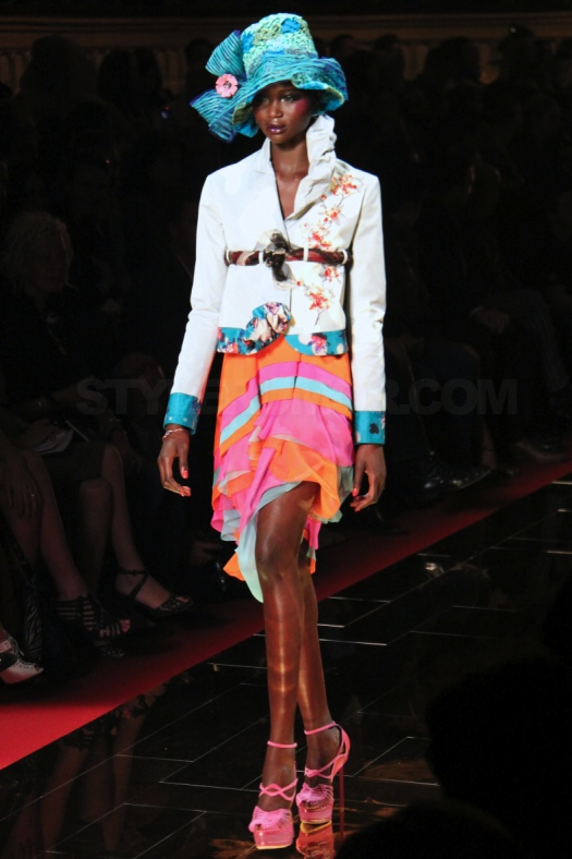 john-galliano-spring-summer-2011-collection-8
