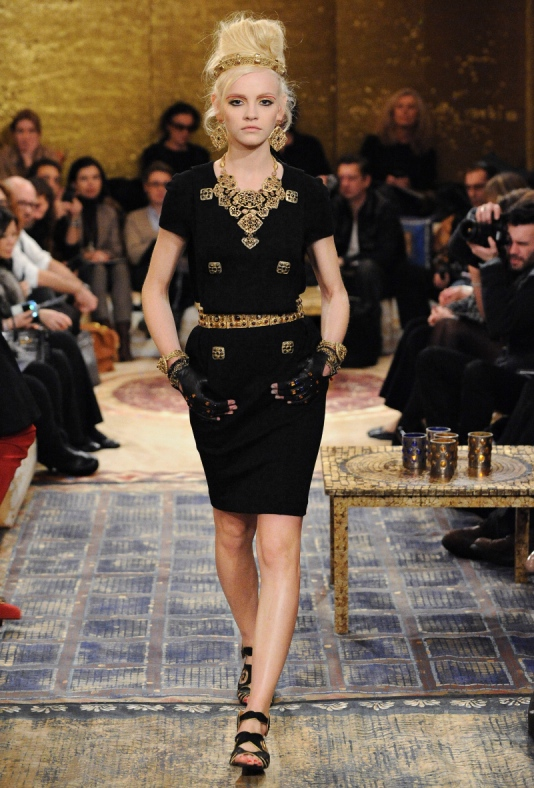 chanel-paris-byzance-pre-fall-2011-collection-11