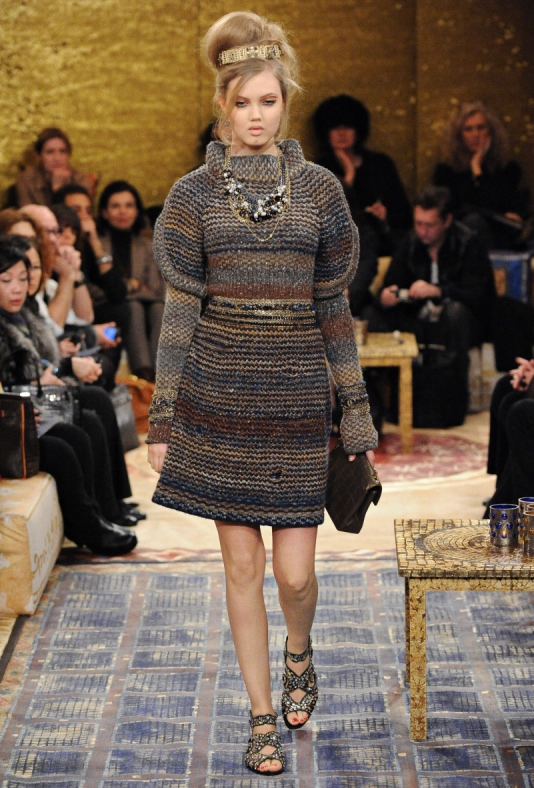 chanel-paris-byzance-pre-fall-2011-collection-47
