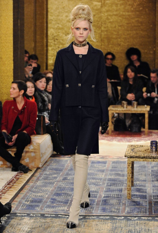 chanel-paris-byzance-pre-fall-2011-collection-5