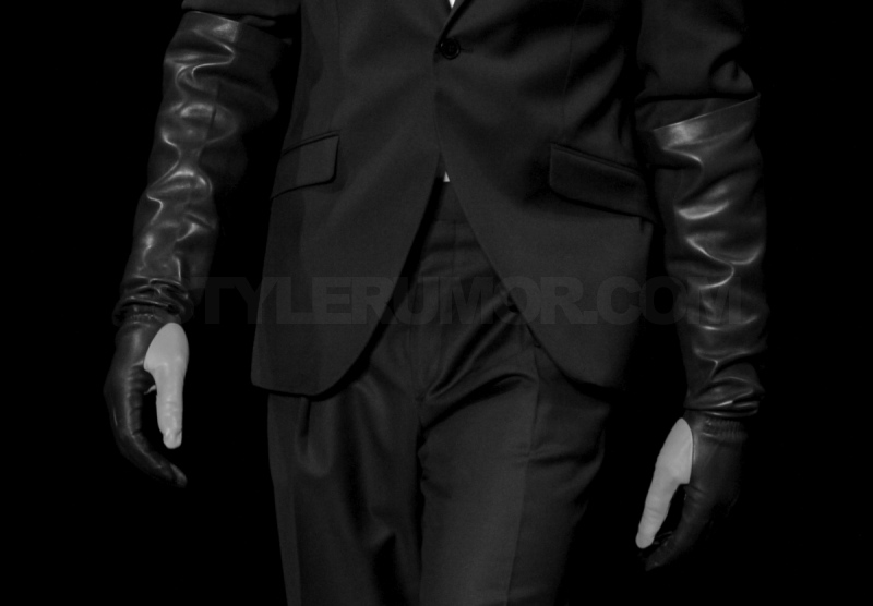 mugler-homme-fall-winter-2011-collection-8