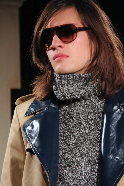 tommy-hilfiger-fall-winter-2011-menswear-collection-38