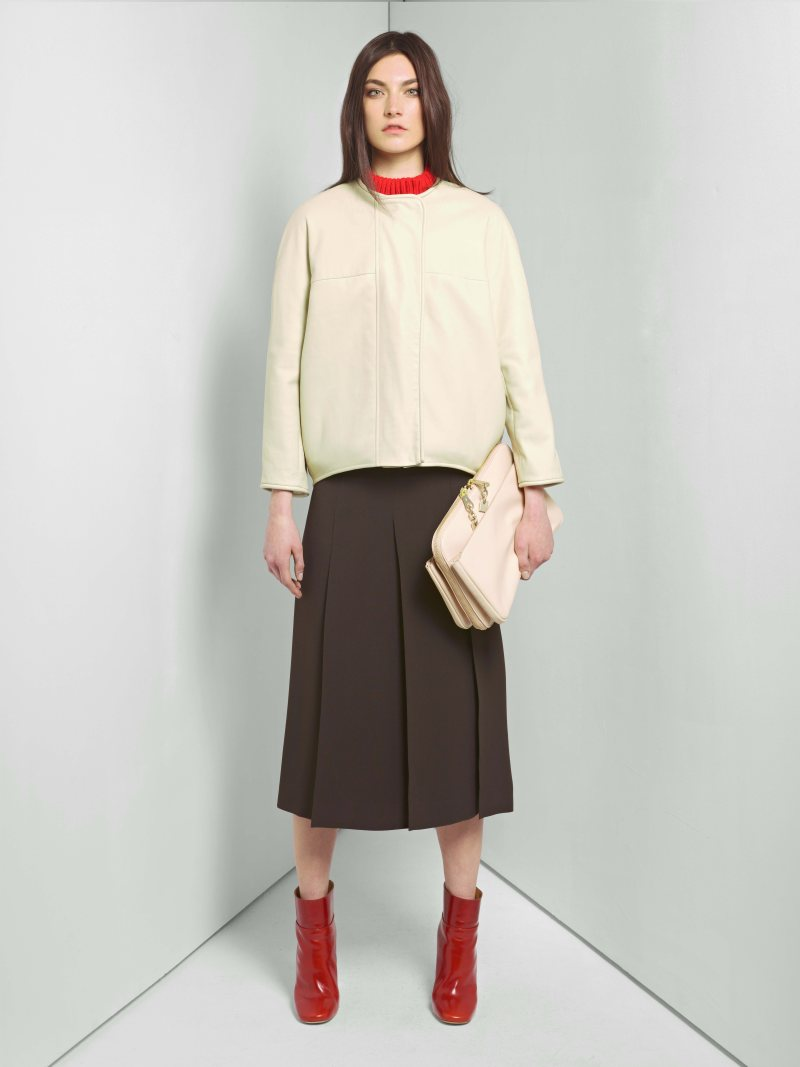 Chloe Pre-Fall 2012 Collection 18