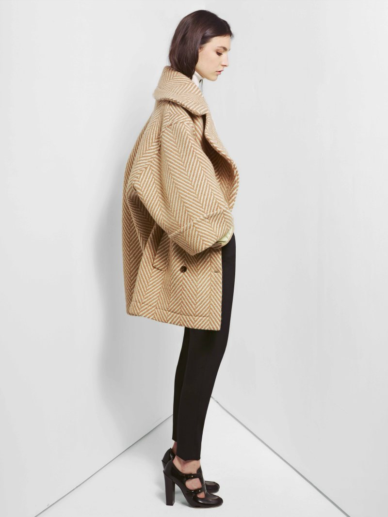 Chloe Pre-Fall 2012 Collection 23