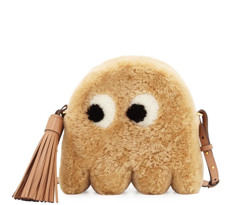 anya-hindmarch-shearling-fur-ghost-crossbody-bag