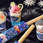 ディズニーアナ雪お菓子2015、絶対食べておきたいスナック、スイーツ、ドリンク完全マップ!