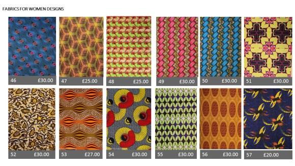 new-fabrics-5