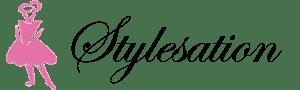 Stylesation