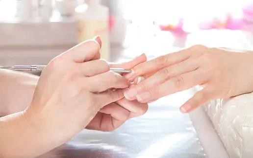treat cuticles 3