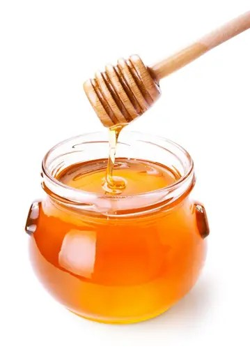 Benefits Of Honey for Hair Growth