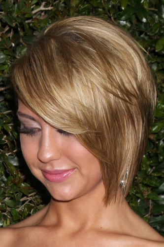 Image Result For Pictures Of Short Bob Haircuts Front And Back