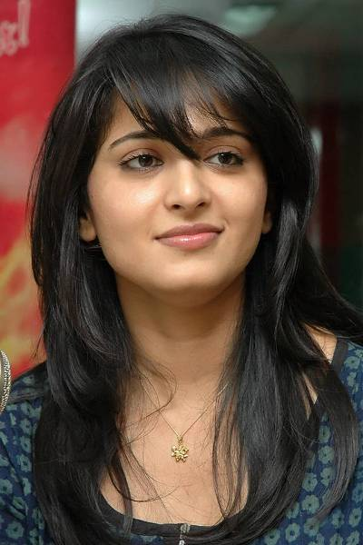 Anushka Shetty Beauty Tips And Fitness Secrets Styles At