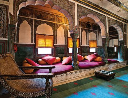 Interior Decorating Ideas For Living Room