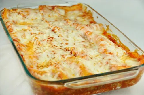 italian food recipes7