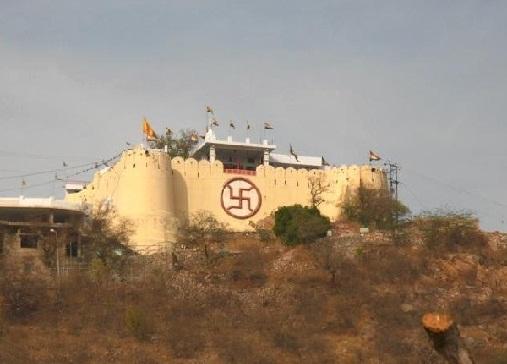 Temples in Jaipur9