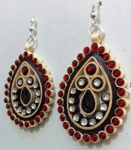 paper-quilling-earring-designs-trendy-quilling-earrings