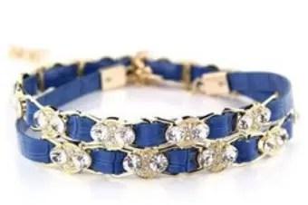 Diamond Waist Women's Belts