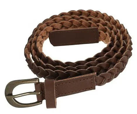 Handmade Casual Belt