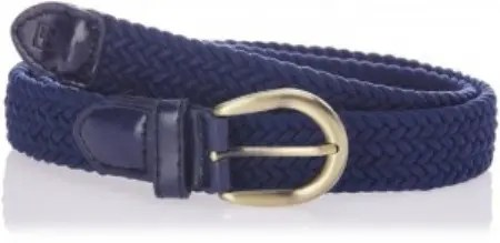 Polyester Women's Belt