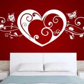 25 Latest Hall Painting Designs With Pictures In 2021