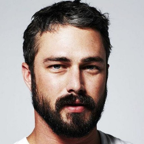 9 Handsome Balbo Beard Styles With Pictures Styles At Life