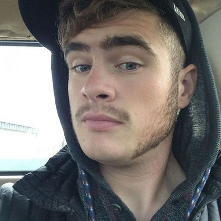 9 Handsome And Trendy Mutton Chops Beard Styles Styles