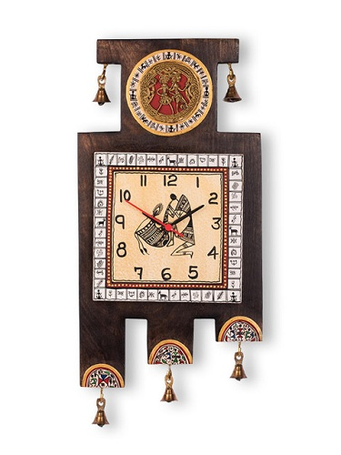 50 Different Types Of Clocks With Pictures In 2020 Styles At Life