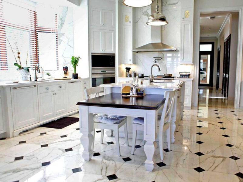 Kitchen Interior Design Catalogue Pdf