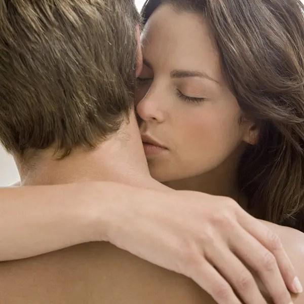best types of kisses